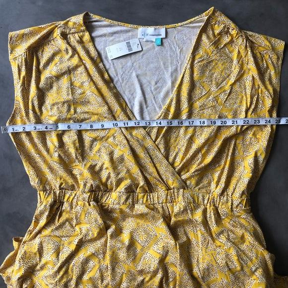 Patchwork Long Boho Maxi Dress Sleeveless fête Evening Size 14 16 18 20 22 24